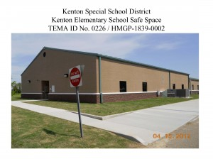 Pages from Kenton Special School Dist -0226 Closeout Review_Page_05