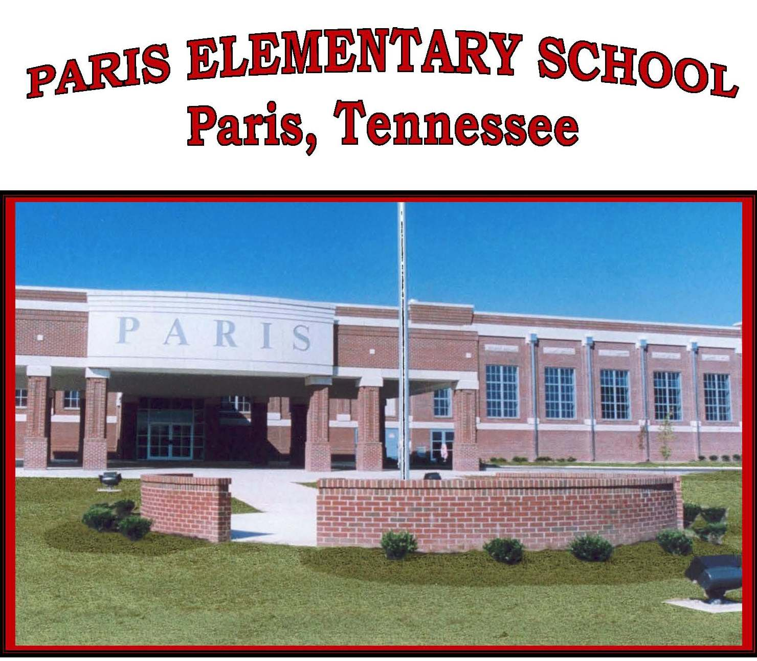 Paris Elementary School Tornado Safe Room - Envirosafe Solutions of ...